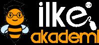 logo-ilke-akademi